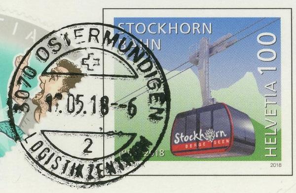 Moderne Bildpostkarten - ähnlich Ansichtskarten 12105111