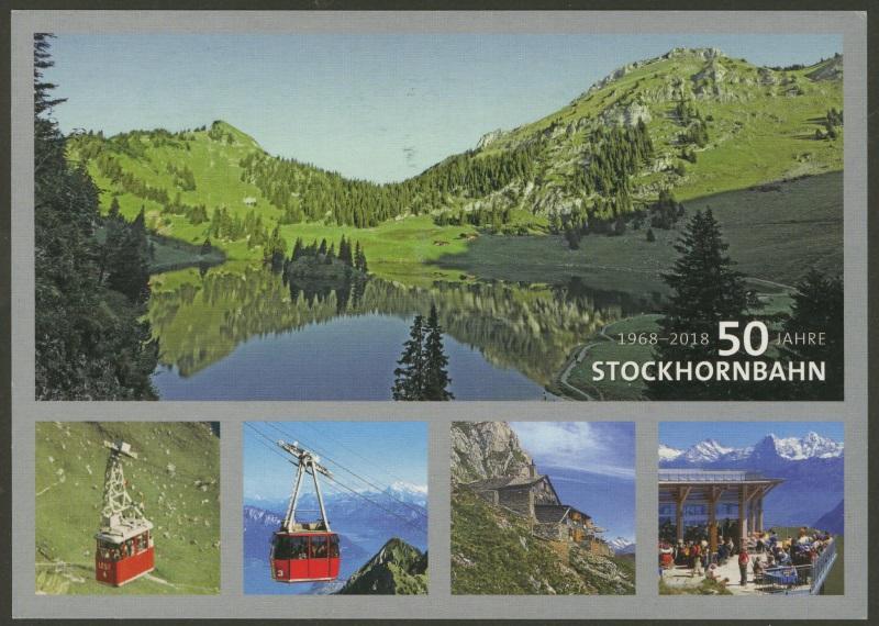 Moderne Bildpostkarten - ähnlich Ansichtskarten 12105112