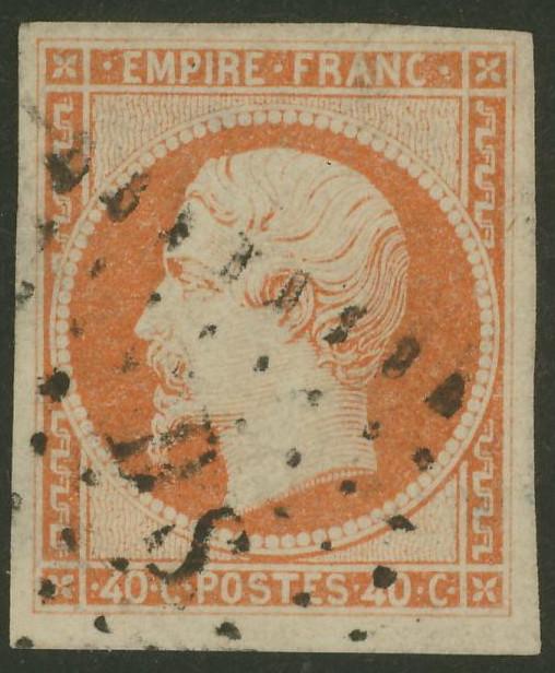 Frankreich Klassik 15_a_310