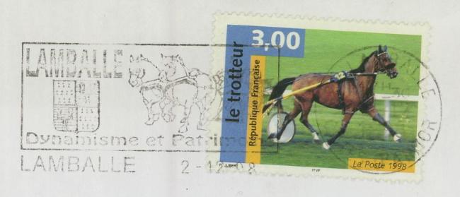 Pferdesport 3327_012