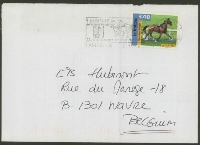 Pferdesport 3327_013