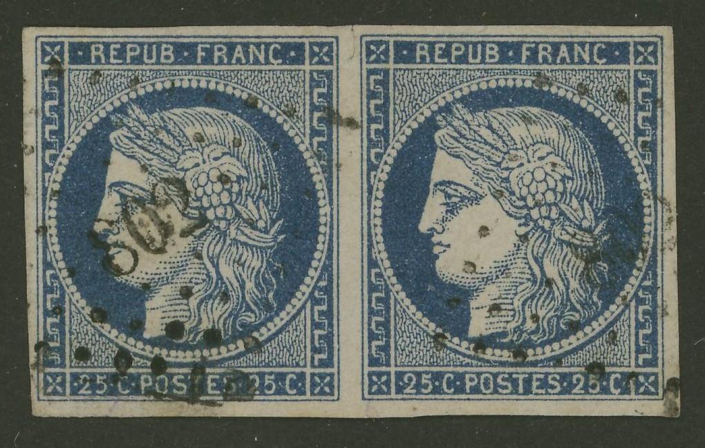 Frankreich Klassik 4a_paa10