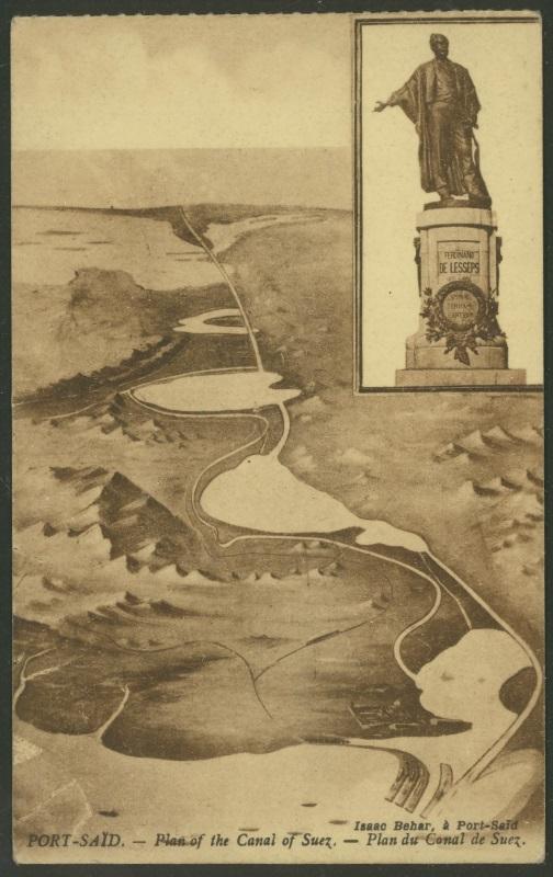 Thema Suezkanal - Seite 2 58a10