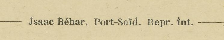 Thema Suezkanal - Seite 2 58b_10