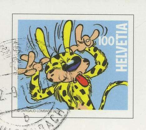 Moderne Bildpostkarten - ähnlich Ansichtskarten Ch_10010