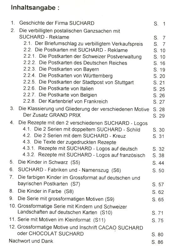 Suchard - Karten Ch_suc11