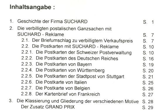Suchard-Karten Ch_suc12