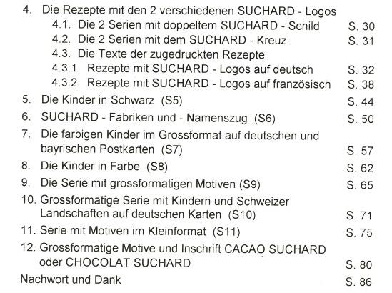 Suchard-Karten Ch_suc13