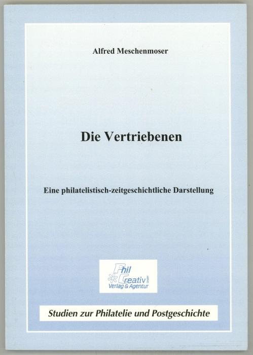 Vertriebene und Philatelie Die_ve11