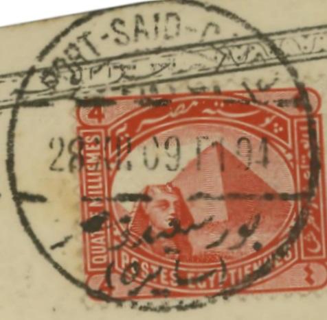 Thema Suezkanal - Seite 3 Fontai14