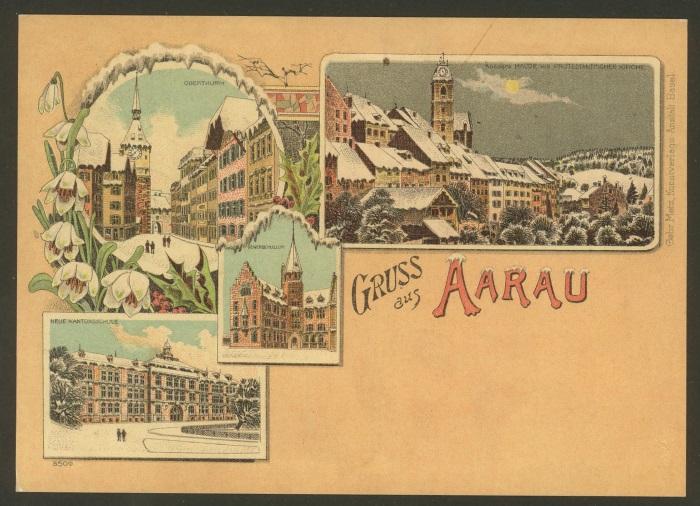 Ganzsachenpostkarten - Ausgaben ab 1981 bis in die Gegenwart Gs_16112
