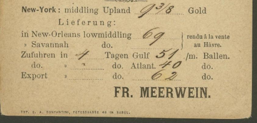Ganzsachenpostkarten mit privaten Zudrucken P_11_m12