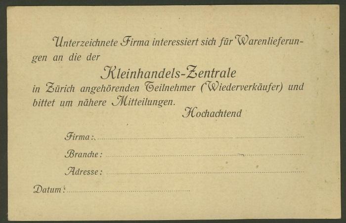 Private Ganzsachenpostkarten - Wertstempel Tellknabe Pp_40_11
