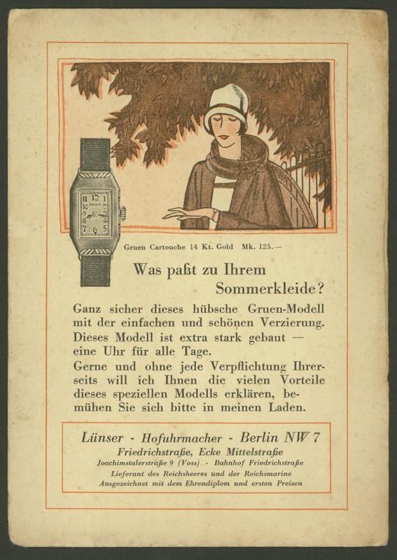 Private Ganzsachenpostkarten - Wertstempel Tellkopf/Tellbrustbild Pp_59_11