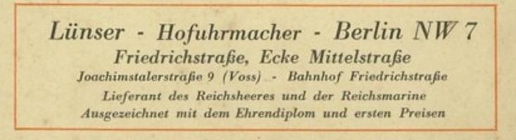 Private Ganzsachenpostkarten - Wertstempel Tellkopf/Tellbrustbild Pp_59_12