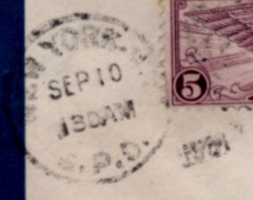 Flugbrief USA Satpl_10