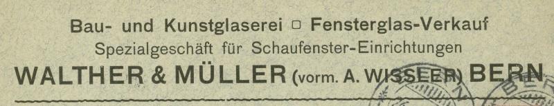 Private Ganzsachenumschläge - Wertstempel Tellkopf Walthe10
