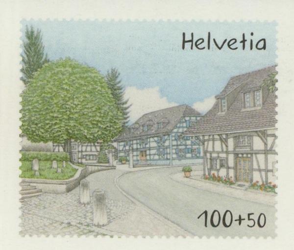 Moderne Bildpostkarten - ähnlich Ansichtskarten Xx111811