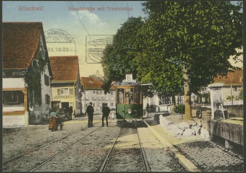 Moderne Bildpostkarten - ähnlich Ansichtskarten Xx111812