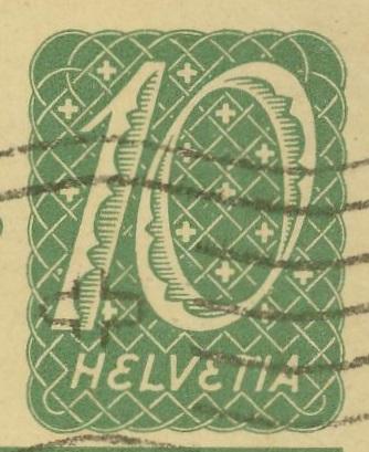 Kraftfahrzeuge auf Bildpostkarten der Schweiz Zu_82_10