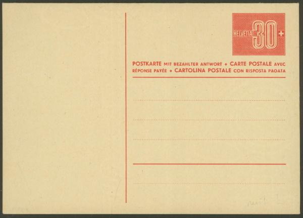Antwort-Postkarte - Seite 2 Zu_p_119