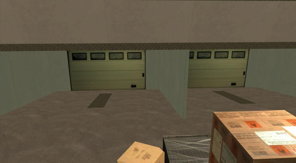 [Маппинг] Завод, для Рп серверов Автор: The Free Company  Jtp-2w10