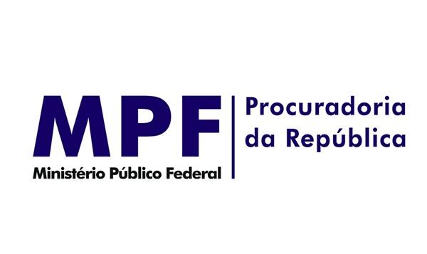 [MANDADO SEG.] 001/2019 - Interpretação dos efeitos do voto Abstenção Mpf_im17