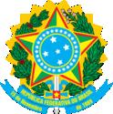 """[LEI] 14/2019  Dispõe da Criminalização de """"Greves"""" estudantis 200px-18"""