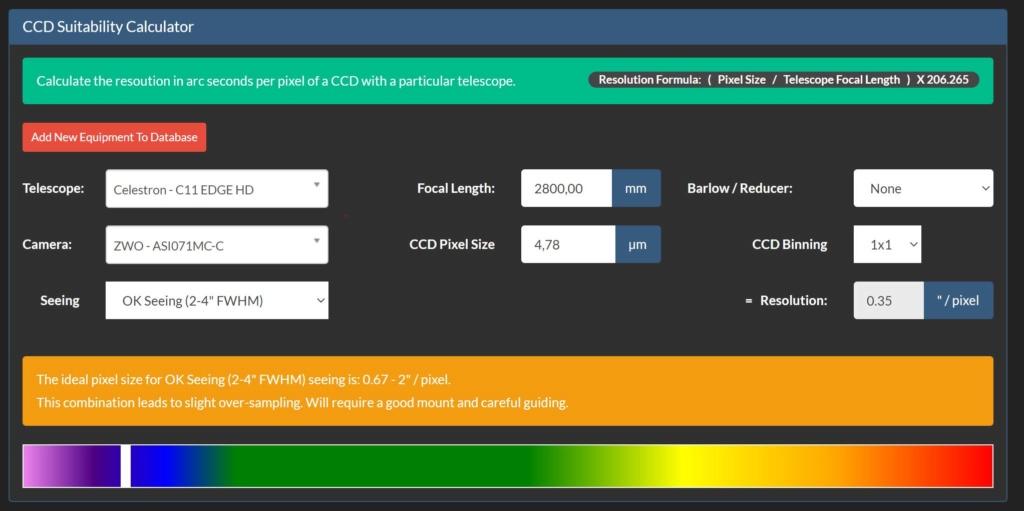 La voici enfin HyperStar V4 pour C11 EdgeHD Captur10