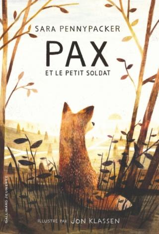 Chourave   Pax_et10