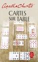 Arithmancie Cartes10