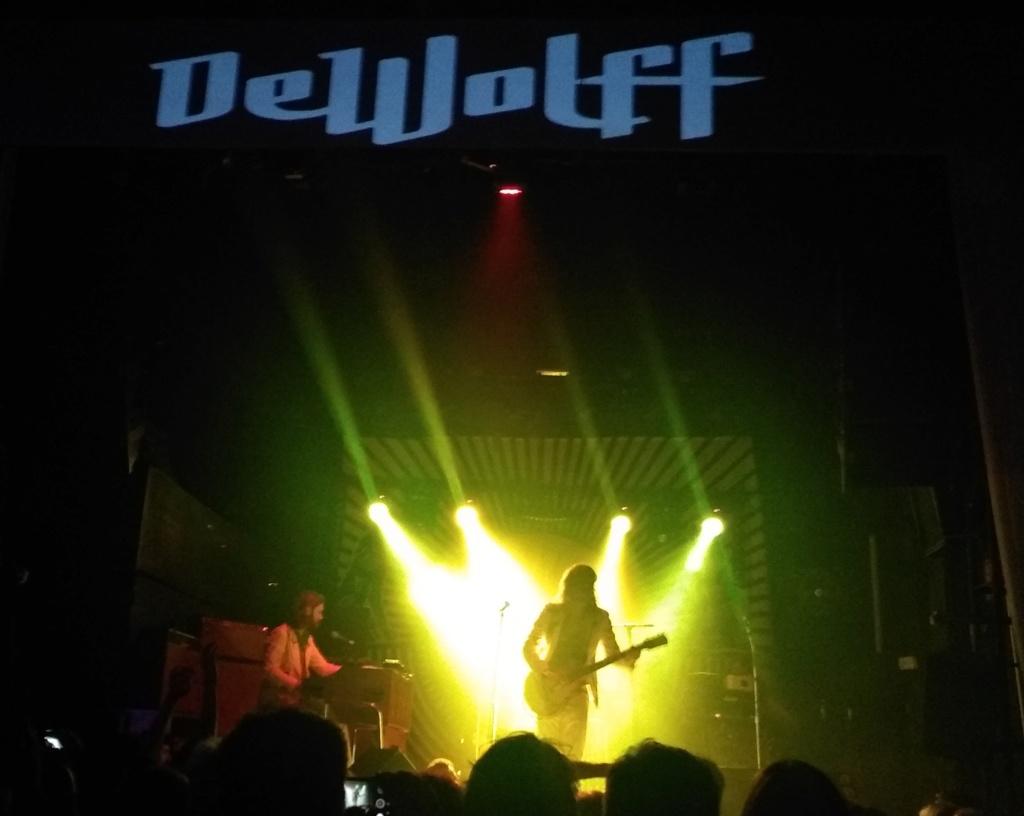 DeWolff - Blues & Rock quinceañero pero con cojones!!! - Página 16 Img_2011