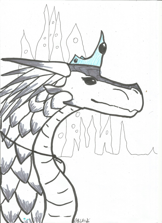 Dragonia (OUVERT A TOUS) Givras10