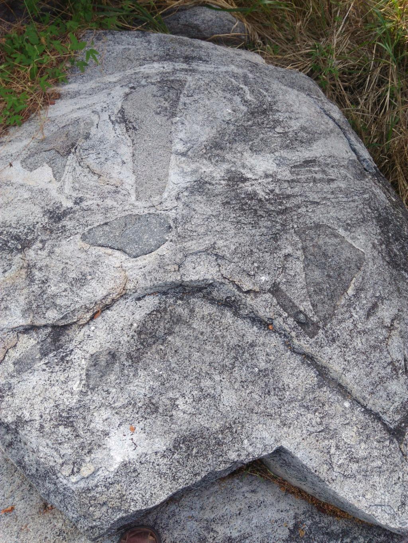 ayuda con señas labradas en piedra Img_2012