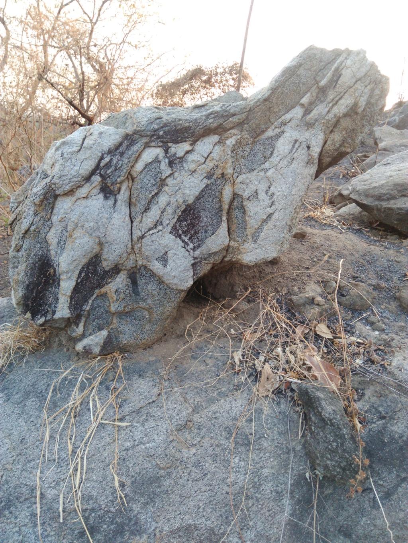 ayuda con señas labradas en piedra Img_2015