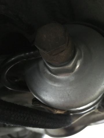 [ Audi 80 1.8 essence type B2 an 1987 ] probleme ralenti + fume (résolu) Image25