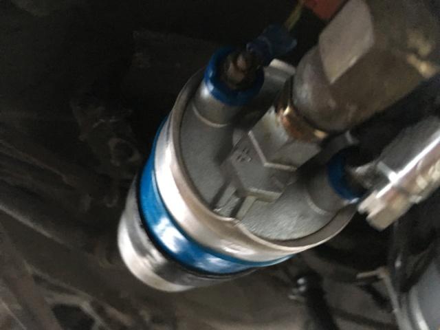 [ Audi 80 1.8 essence type B2 an 1987 ] probleme ralenti + fume (résolu) Image26