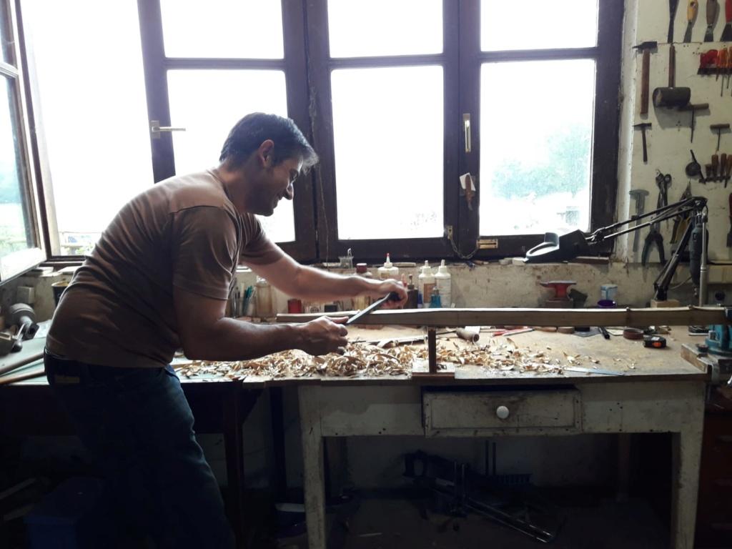 Curso de fabricación de arcos Img-2012