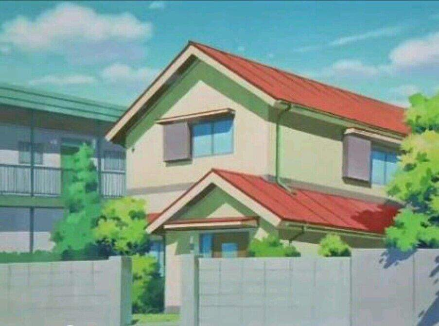 Residência - Masato 210