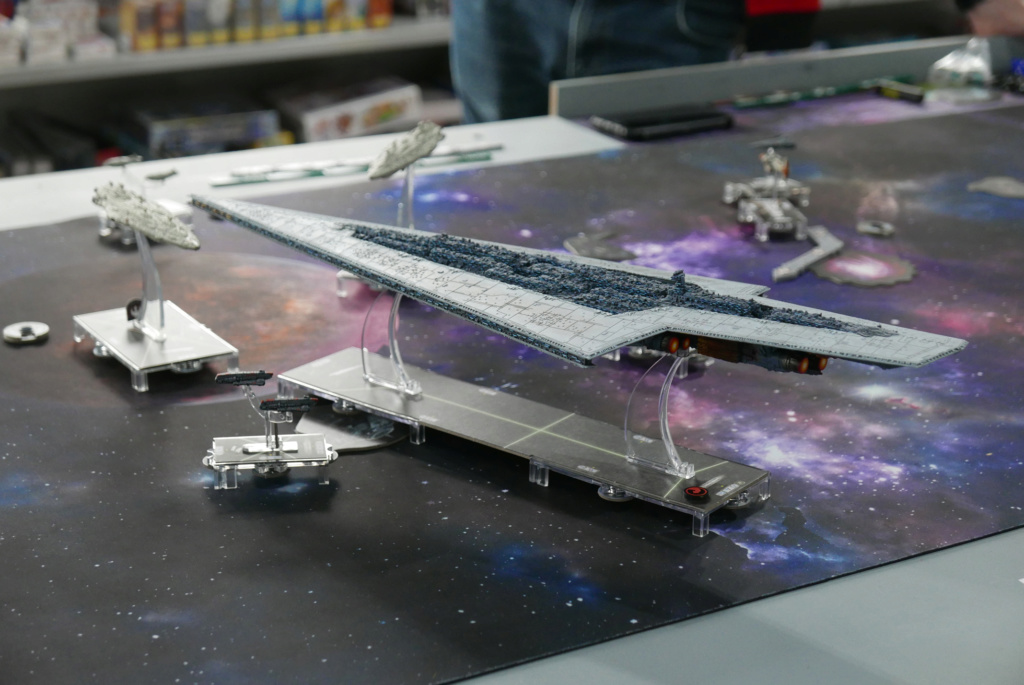 [ARMADA] Prime Championship by Dice Effects Neumünster P1070613