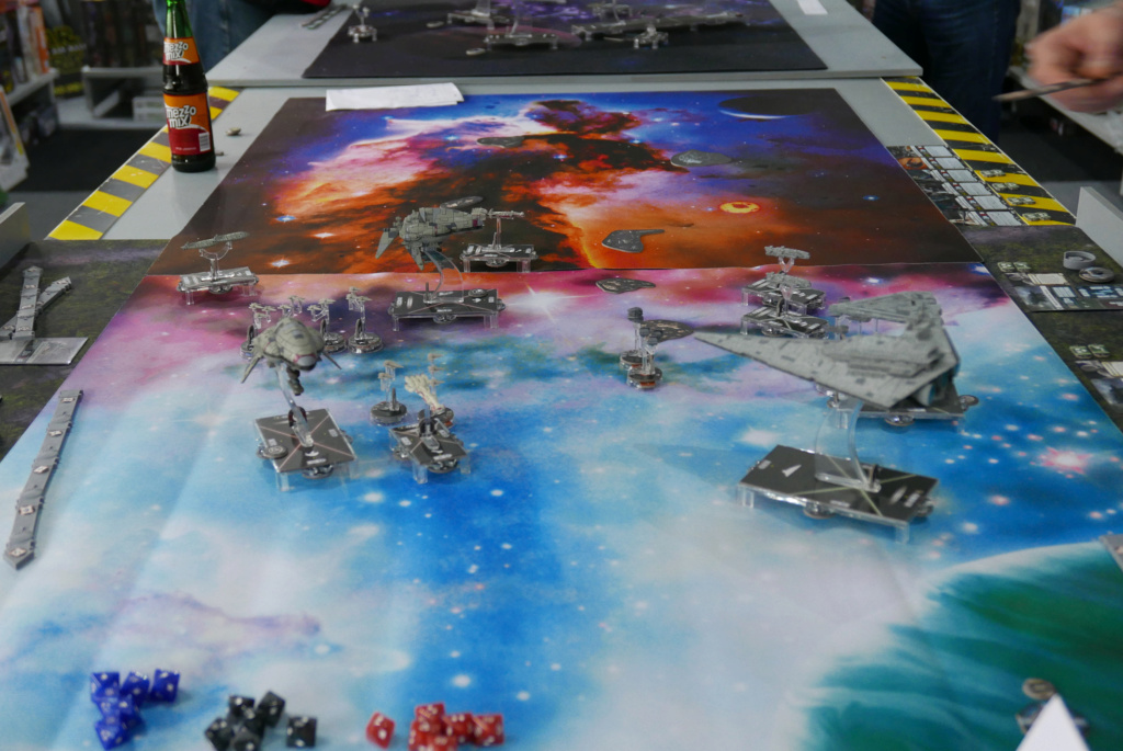 [ARMADA] Prime Championship by Dice Effects Neumünster P1070615
