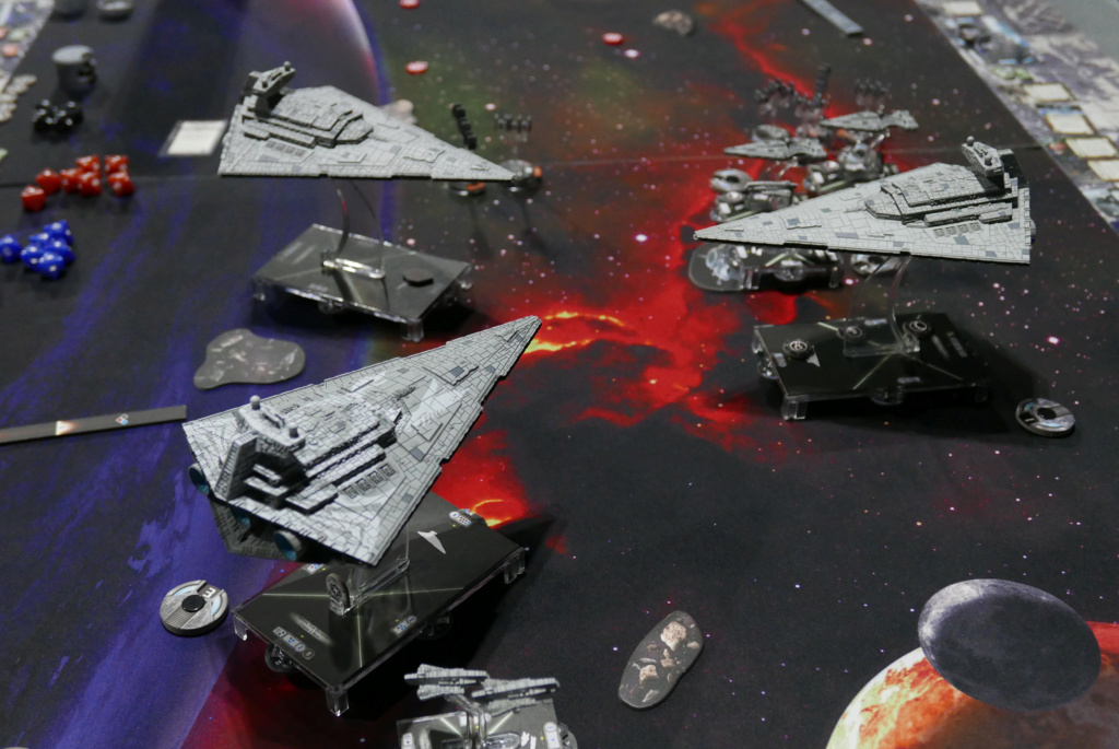 [ARMADA] Prime Championship by Dice Effects Neumünster P1070619