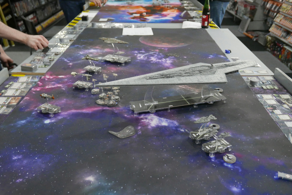 [ARMADA] Prime Championship by Dice Effects Neumünster P1070622
