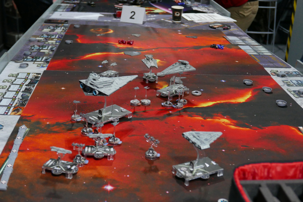 [ARMADA] Prime Championship by Dice Effects Neumünster P1070623