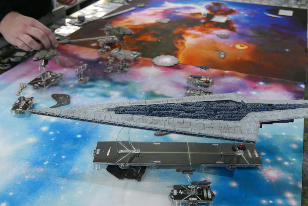 [ARMADA] Prime Championship by Dice Effects Neumünster P1070624