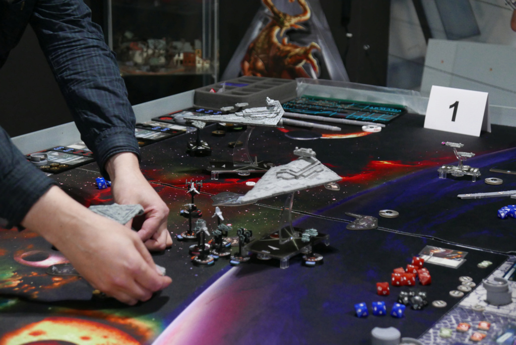 [ARMADA] Prime Championship by Dice Effects Neumünster P1070625