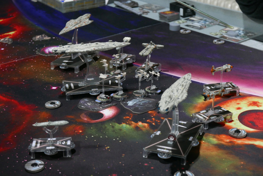 [ARMADA] Prime Championship by Dice Effects Neumünster P1070626