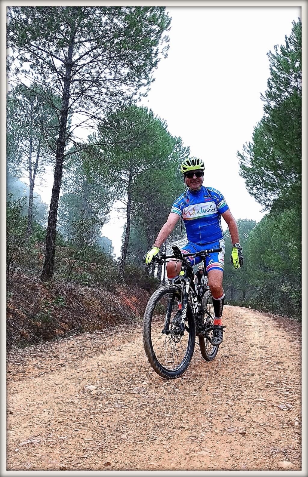 SABADO 08/02/2020 Valverde del Camino - DOLMENES - Pozuelo- Valverde (46 Km y 700m.) Img_2018