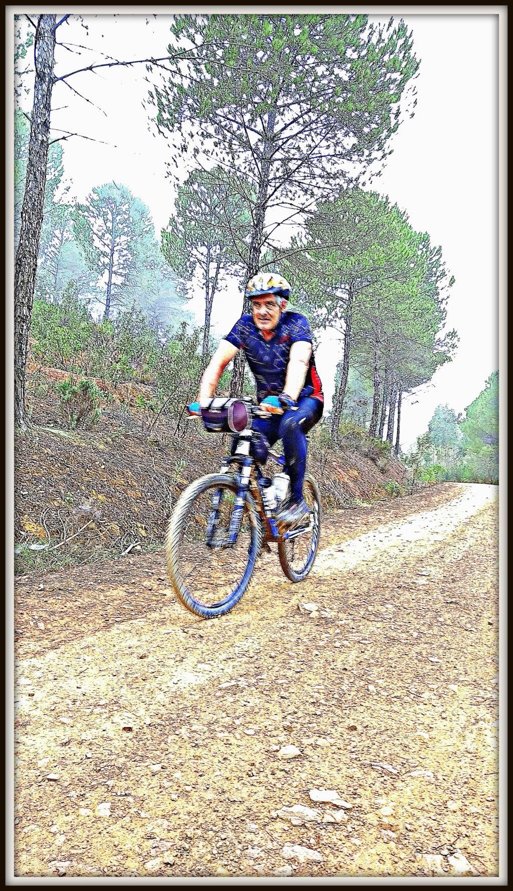 SABADO 08/02/2020 Valverde del Camino - DOLMENES - Pozuelo- Valverde (46 Km y 700m.) Img_2021