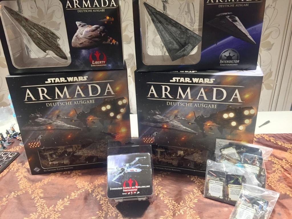 [Biete] Star Wars Armada Paket -verkauft- Cd5e5810